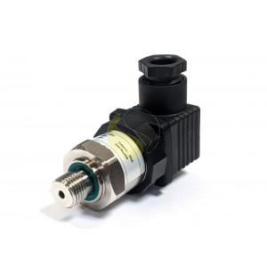 Compact Pressure Transmitter