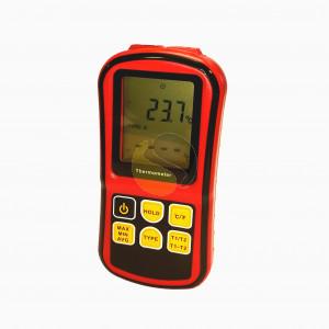 General Purpose Digital Thermometer