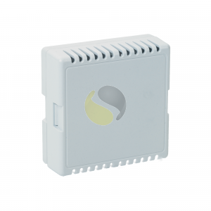 Internal Wall-Mount RTD Sensor