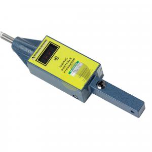 Smartdip Pyrometer Foundry Probe