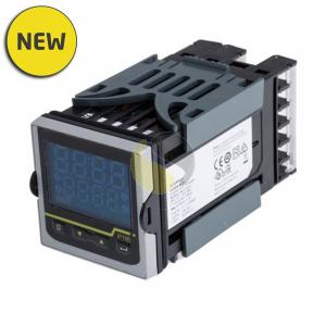 Precision PID Temperature Controller