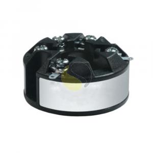 4-20mA Temperature Transmitter