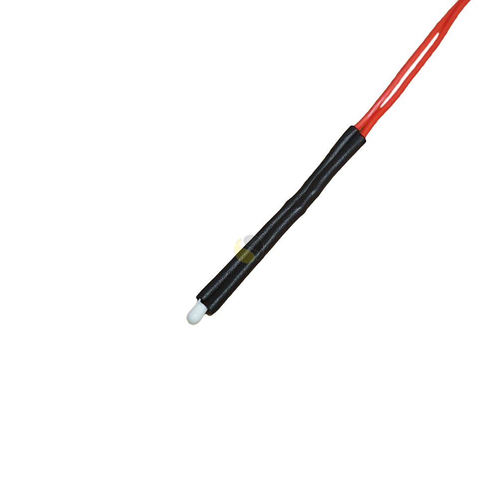 10k Ntc Thermistor Temperature Sensor With Exposed Detector
