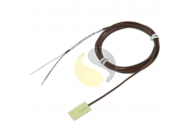 Self-Adhesive Patch Thermocouple