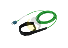 Velcro Thermocouple