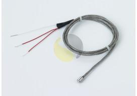 Pt100 Bearing Sensor