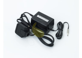 Pyrometer Battery Charger