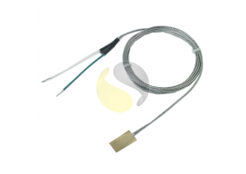 Leaf Thermocouple