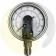 Pressure Gauge with 4-20mA Output (e-Gauge-lite)