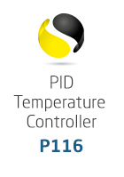 PID Temperature Controller User Guide